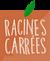 Racines Carrées